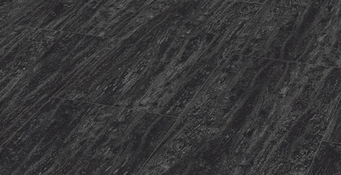 Meister DB 600S Comfort Black Lava Vinyylilattia