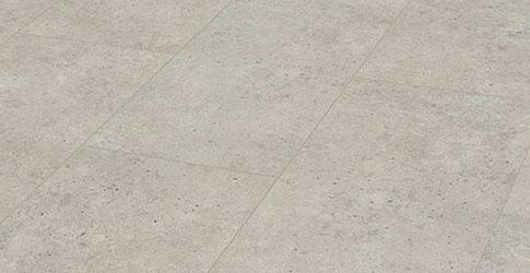 Meister DB 600S Comfort Concrete Vinyylilattia