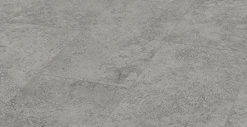 Meister DB 600S Comfort Cosmopolitan Stone Vinyylilattia