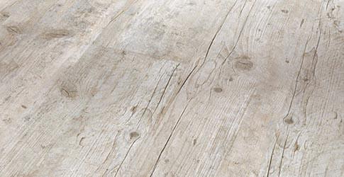 PARADOR Classic 2030 Tammi timber 1-sauva Vinyylilattia