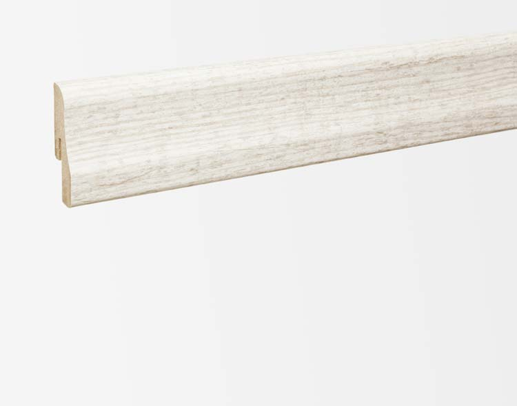 PARADOR SL4 Tammi timber jalkalista