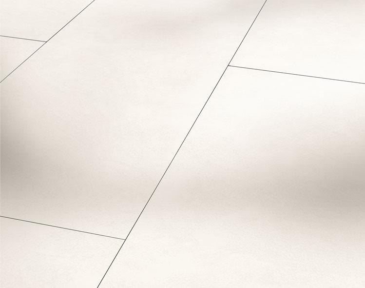 PARADOR Trendtime 4 Valkoinen kivirakenne laminaatti