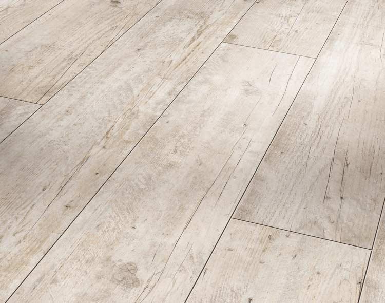 PARADOR Trendtime 6 Tammi timber lankku karkeasahattu laminaatti