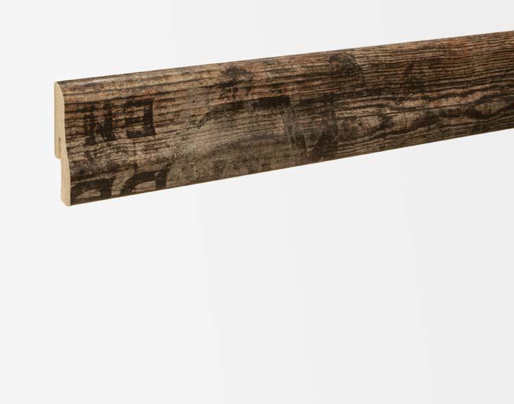 parador trendtime 2 wine fruits rustic laminaatti. Black Bedroom Furniture Sets. Home Design Ideas