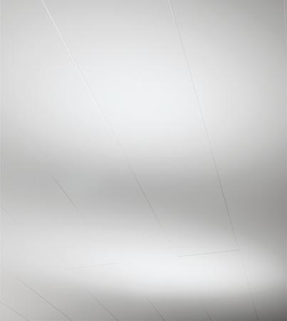 PARADOR RapidoClick Valkoinen korkeakiilto
