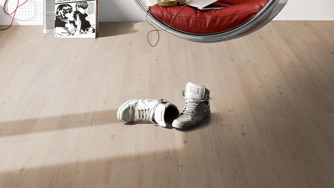 parador classic 2030 tammi hiottu 1 sauva. Black Bedroom Furniture Sets. Home Design Ideas
