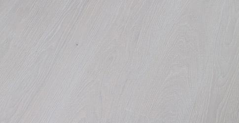 Novafloor 160 Tammi Lumi 1-sauva öljyvahattu & harjattu parketti