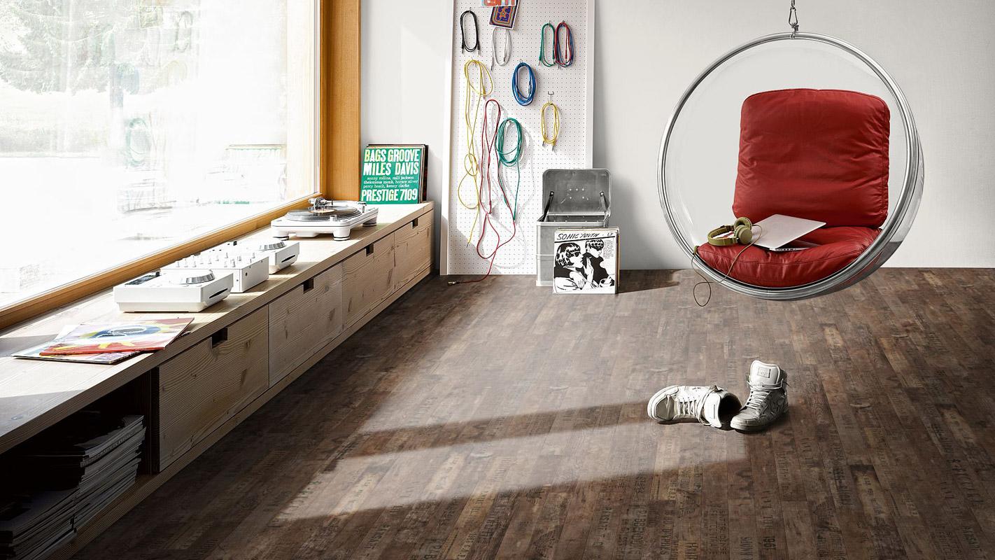 parketti ja laminaatti helposti netist. Black Bedroom Furniture Sets. Home Design Ideas
