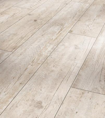 PARADOR Trendtime 6 Tammi timber  lankku karkeasahattu