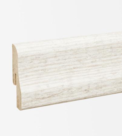 PARADOR SL4 Tammi timber