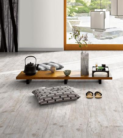 PARADOR Classic 2030 Tammi timber  1-sauva