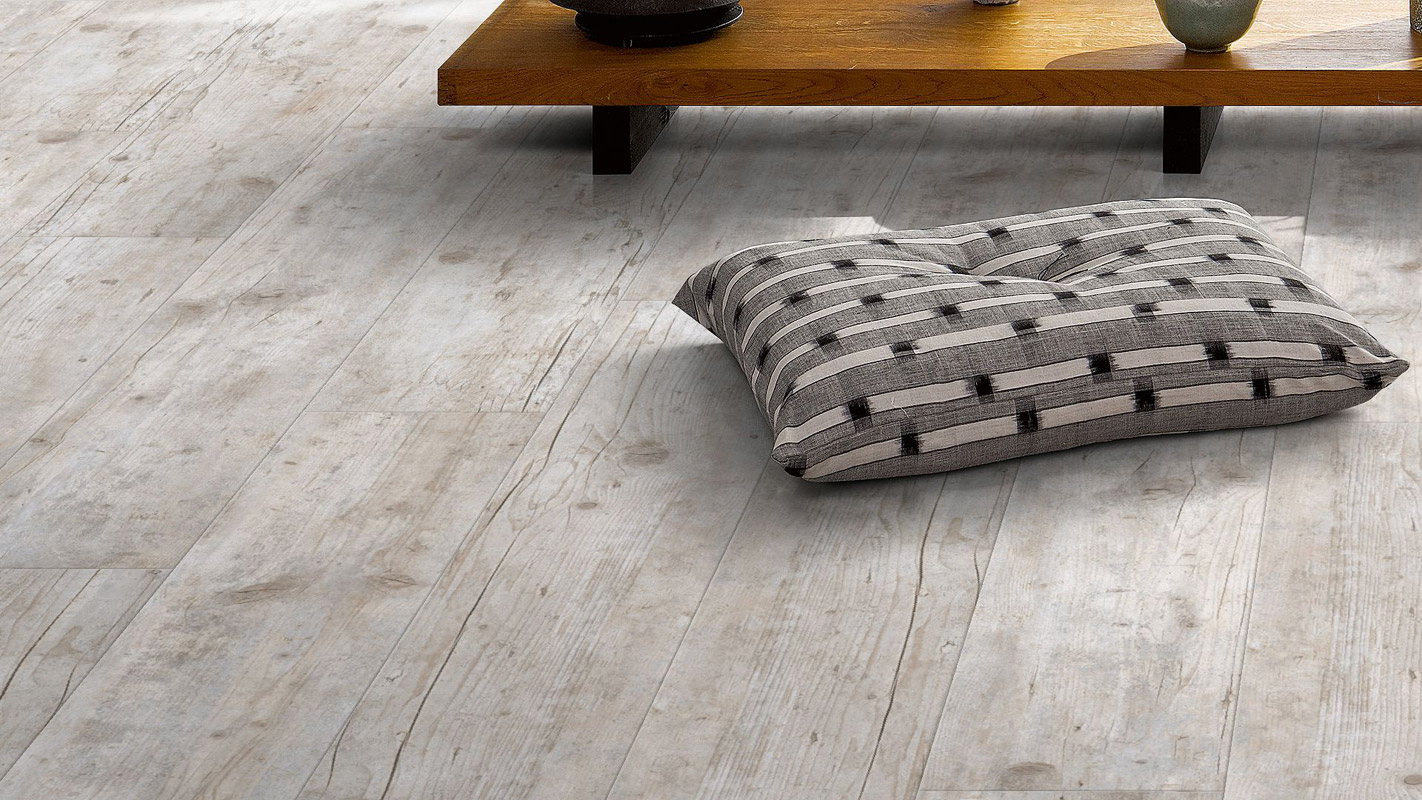 parador classic 2030 tammi timber 1 sauva vinyylilattia. Black Bedroom Furniture Sets. Home Design Ideas