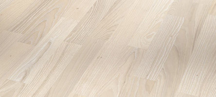 1247127 PARADOR Classic 3060 Tammi arctic 3-sauva valkomattalakattu parketti