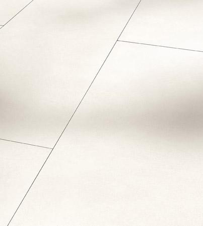 PARADOR Trendtime 4 Valkoinen    kivirakenne