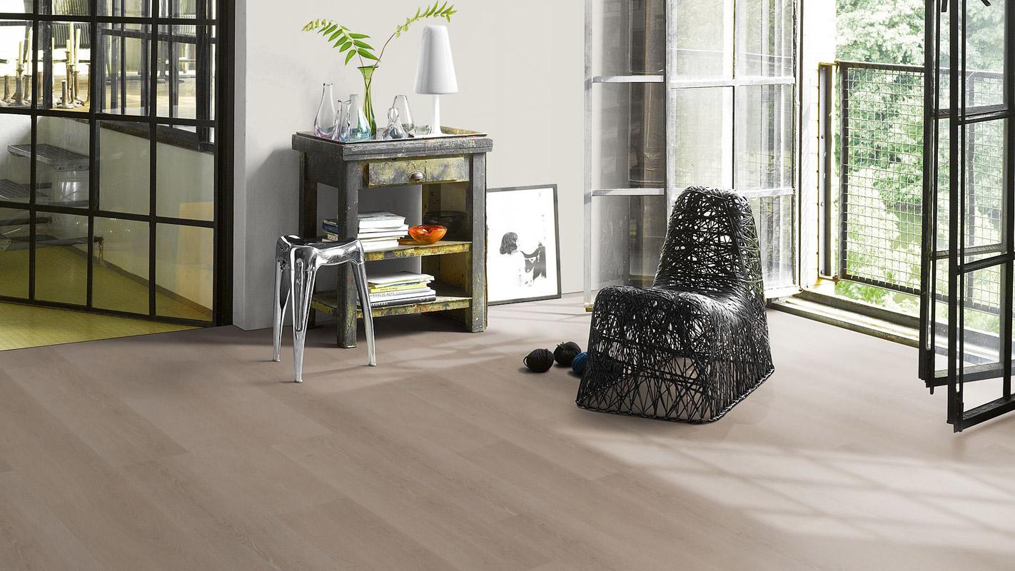 parador classic 2030 tammi skyline helmenharmaa 1 sauva vinyylilattia. Black Bedroom Furniture Sets. Home Design Ideas