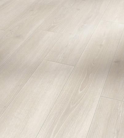 PARADOR Classic 1050 Tammi Skyline white  1-sauva mattapinta