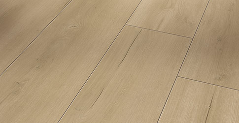 PARADOR Trendtime 6 Tammi Loft Natural lankku mattapinta laminaatti