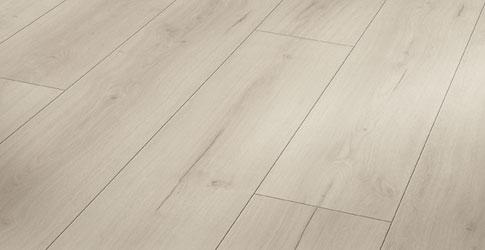 PARADOR Trendtime 6 Tammi Loft White lankku mattapinta laminaatti
