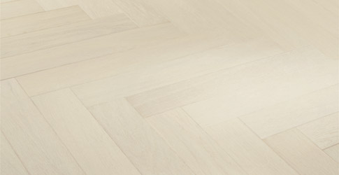 1739934 PARADOR Trendtime 3 Tammi Pearl White kalanruoto mattalakattu parketti