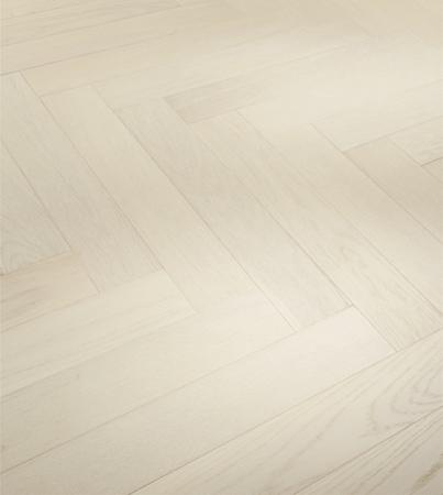 PARADOR Trendtime 3 Tammi Pearl White  kalanruoto mattalakattu