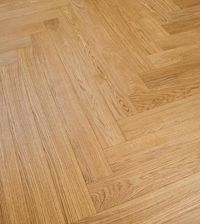 PARADOR Trendtime 3XL Tammi Natural  kalanruoto mattalakattu