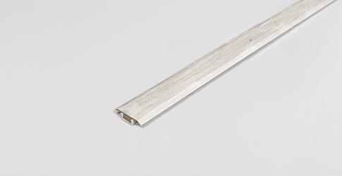 PARADOR Modular ONE Tammi Nordic Grey saumalista