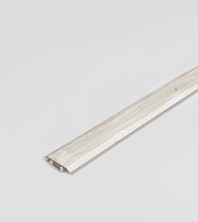 PARADOR Modular ONE Tammi Nordic Grey