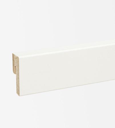 PARADOR SL3 Valkoinen