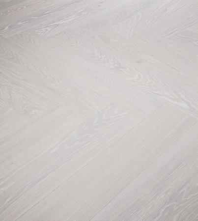 Trinity  Tammi Lumi  kalanruoto öljyvahattu & harjattu