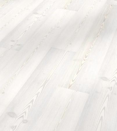 Meister LC 200 Lehtikuusi Snow-white  1-sauva