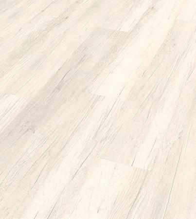 Meister LC 75 Tammi Valkoinen  1-sauva