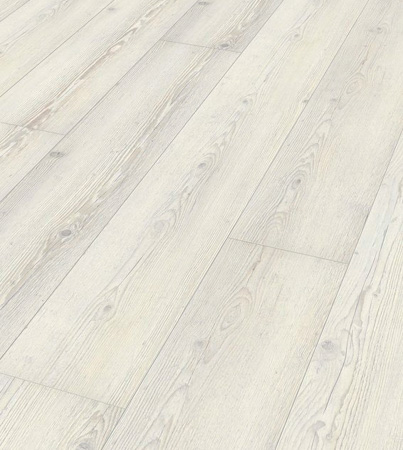 Meister DD 350S Arctic Pine White  1-sauva
