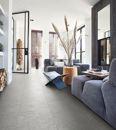 Meister DB 600S Comfort Cosmopolitan Stone