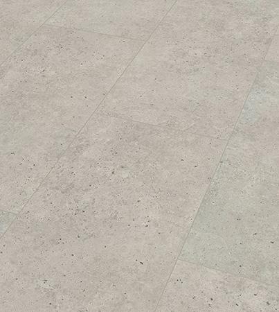 Meister DB 600S Comfort Concrete