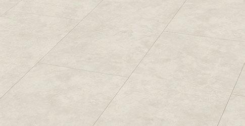 Meister DB 600S Comfort Galleria White Vinyylilattia