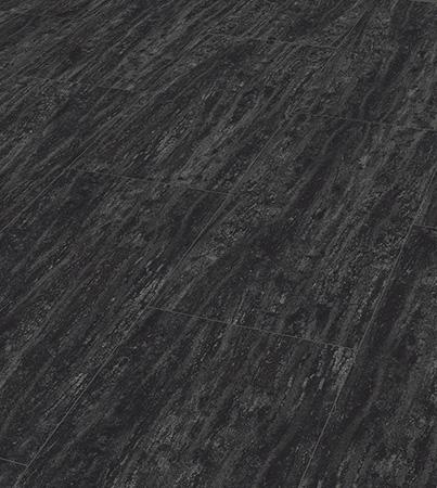 Meister DB 600S Comfort Black Lava