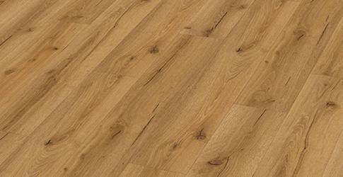 Novafloor RIGID Tammi Nordic Wood 1-sauva Vinyylilattia
