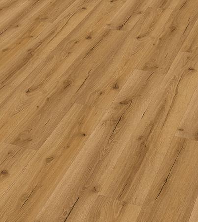 Novafloor RIGID Tammi Nordic Wood  1-sauva