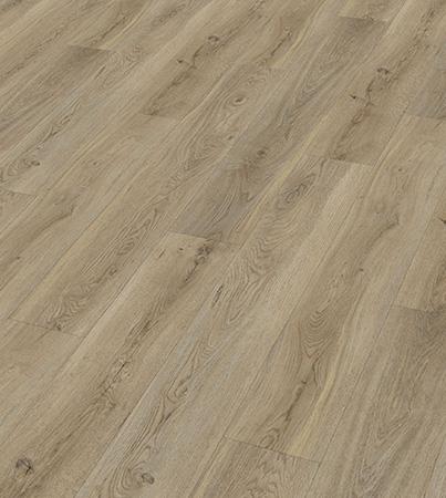 Novafloor RIGID Tammi Sand Grey  1-sauva