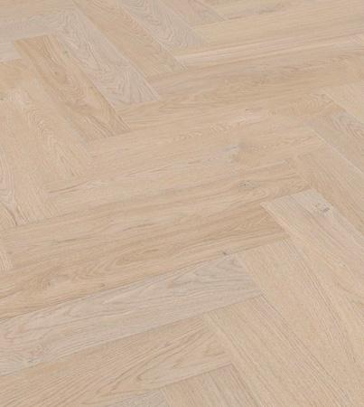 Meister PS 500 Tammi Pearl Natur  kalanruoto mattalakattu