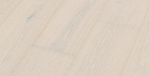 Meister HD 400 Tammi Natural Polar White 1-sauva mattalakattu Lindura