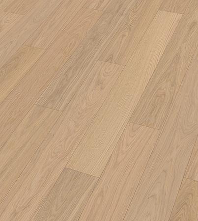 Meister PS 300 Tammi Plain Oak harmoninen  1-sauva mattalakattu