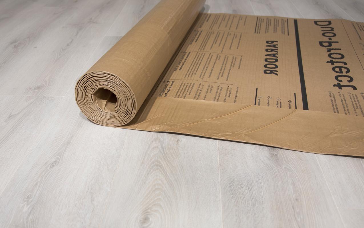 parador duo protect 30 m 2 alusmatto betonille. Black Bedroom Furniture Sets. Home Design Ideas