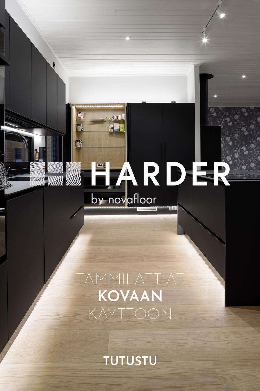 harder-tammilattiat-banner