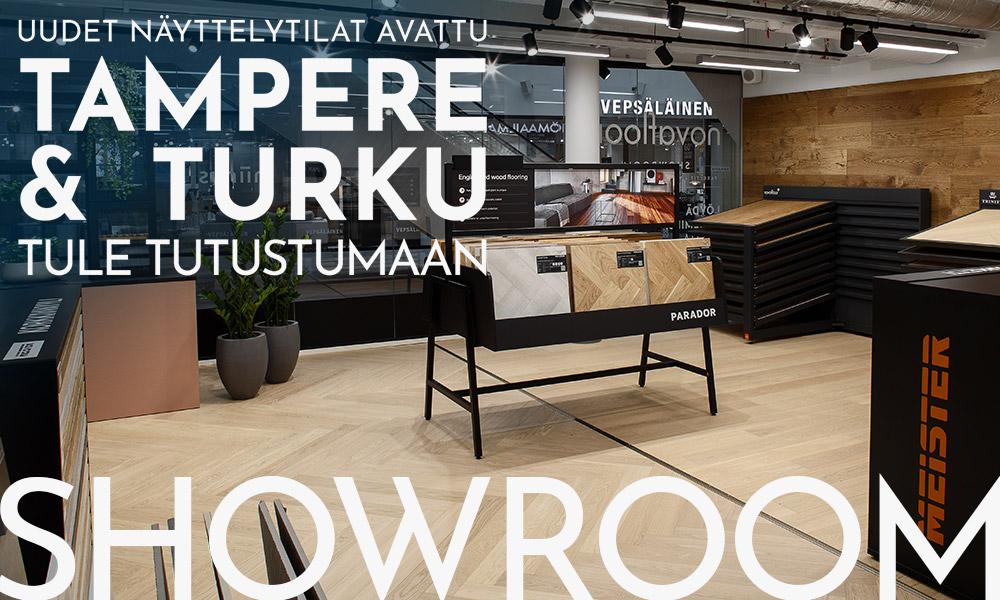 showroom-banner